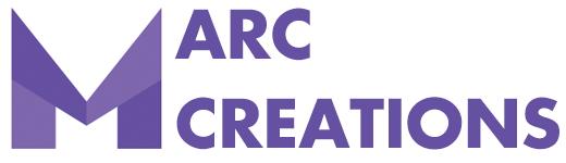 Marc Creations